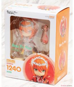 Nendoroid Figurine n°1240 Rou Fu You