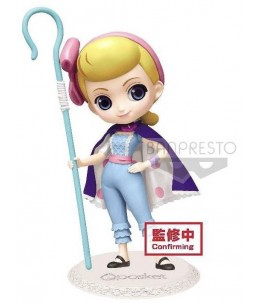 Banpresto Figurine Toy Story 4 - Bo Beep