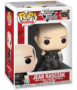 Funko POP! Starship Troopers n°1050 Jean Rasczak