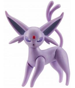 [EN] Pokémon Carte NBNV 11/101 Shelmet (Championship)