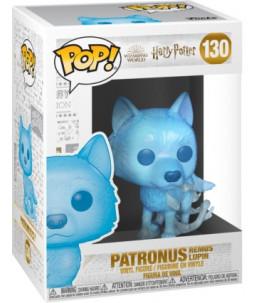 Funko POP! Harry Potter n°130 Patronus Remus Lupin