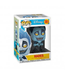 Funko POP! Disney n°381 Hades