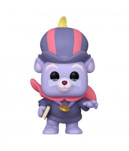 Funko POP! Disney  Les Gummi n°781 Zummi