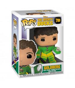 Préco 30/08/21 Funko POP! Disney n°789 The Mighty - Goldberg