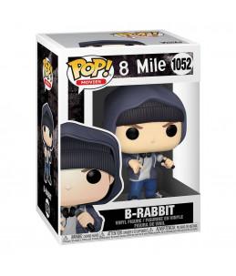 Preco 30/08/21 Funko POP! 8 Mile n°1052 B-Rabbit