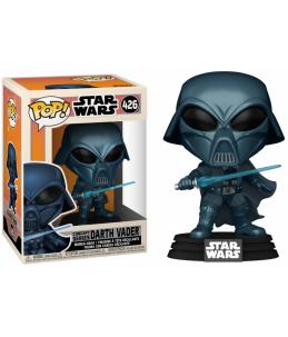Funko POP! Star Wars n°426 Darth Vader