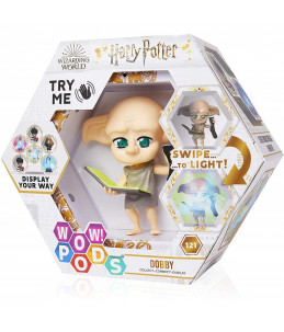 Wow! PODS Harry Potter n°121 Dobby
