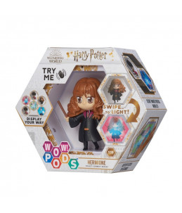 Wow! PODS Harry Potter n°119 Hermione