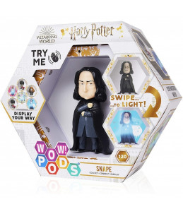 Wow! PODS Harry Potter n°120 Snape