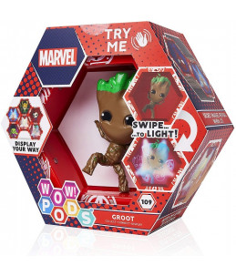 Wow! PODS Marvel n°109 Groot