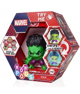 Wow! PODS Marvel n°112 Hulk