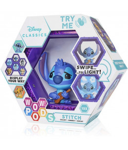 Wow! PODS Disney Classics n°133 Stitch