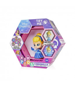 Wow! PODS Disney Princess n°130 Cinderella