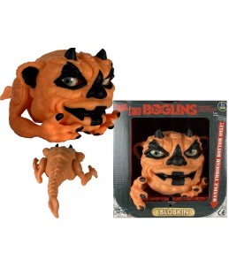 Les Boglins - Dark Lord Blobkins (1ère Edition)
