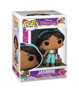 Funko POP! Disney Princess n°1013 Jasmine