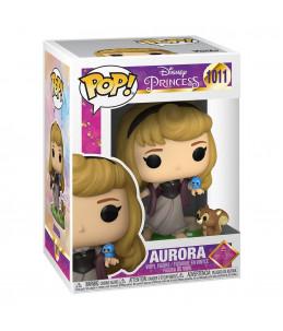 Funko POP! Disney Princess n°1011 Aurora