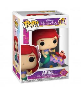 Funko POP! Disney Princess n°1012 Ariel
