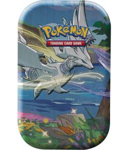 "PRECO 24/03/21 [FR] Pokémon Mini Tin ""EB04.5 Destinées Radieuses"" Reshiram"
