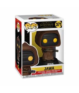 Funko POP! Star Wars n°371 Jawa