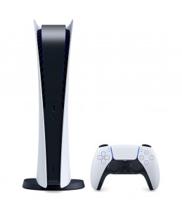 [PS5] Console Play Station 5 Digitale