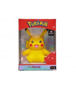 Boti Figurine Pokemon Kanto - Pikachu 10cm