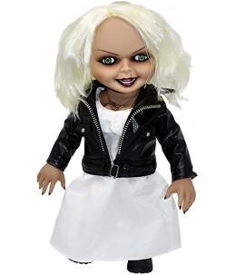 Poupée Taille réel Chucky - Tiffany Parlante Anglais
