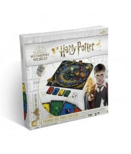 """""""Harry Potter"""" Jeu Le Tournoi des Trois Sorciers"""