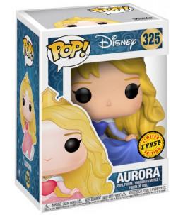 Funko POP! Disney n°325 Aurora CHASE