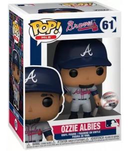 Funko POP! MLB n°61 Ozzie Albies