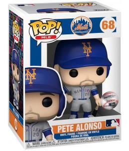 Funko POP! MLB n°68 Pete Alonso