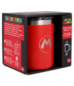 Nintendo Mug 380ml - Mario