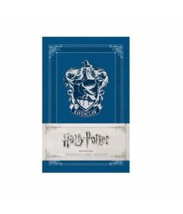 BLueSky Harry Potter Cahier A5 Mix