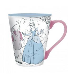 Disney Mug Cendrillon 340ml