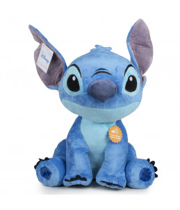 Disney Peluche 60cm Stitch