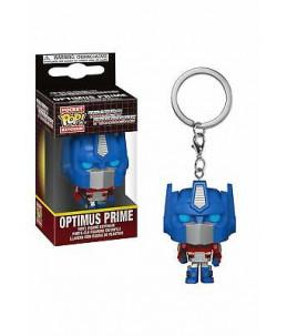Funko Pocket POP! Keychain Transformers - Optimus Prime