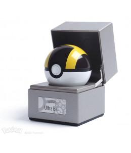 """Pokémon Electronic Réplica """"Ultra Ball"""""""
