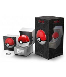 """Pokémon Electronic Réplica """"Poké Ball"""""""