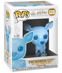 Funko POP! Harry Potter n°128 Patronus Severus Snape