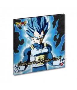 [EN] Dragon Ball Super Collector's Selection Vol. 2