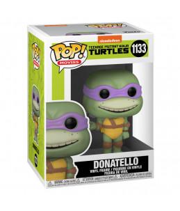 Funko POP! Teenage Mutan Ninja Turtle n°1133 Donatello