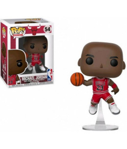 Funko POP! NBA n°54 Michael Jordan