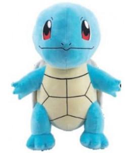 "BOTI Pokémon Peluche - Carapuce 12"""