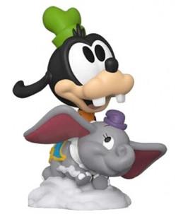 Funko Minis Disney 65TH Anniversary - 07 Goofy