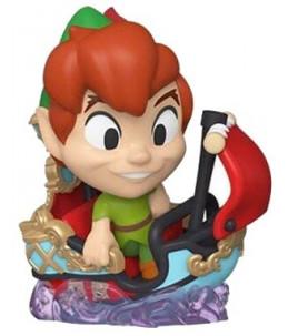 Funko Minis Disney 65TH Anniversary - 04 Peter Pan