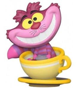 Funko Minis Disney 65TH Anniversary - 02 Cheshire Cat