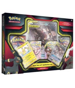 [EN] Pokémon Carte HSI 79/90 Darkness Energy (Promo League)