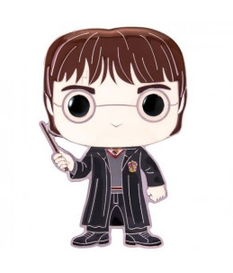 Funko LG ENML Pin - Harry Potter - Harry Potter