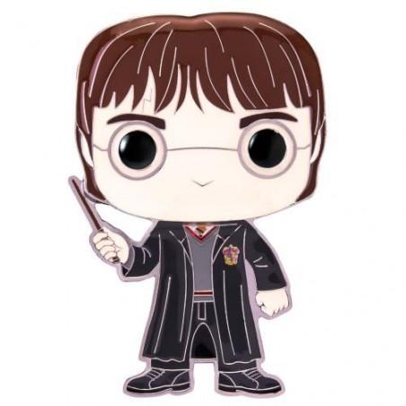 Funko LG ENML Pin - Harry Potter - Harry Potter