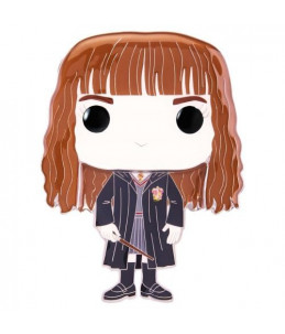 Funko Pin's 10cm Harry Potter - Hermione Granger