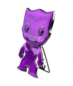 Funko Pin's 10cm Marvel - The Joker CHASE